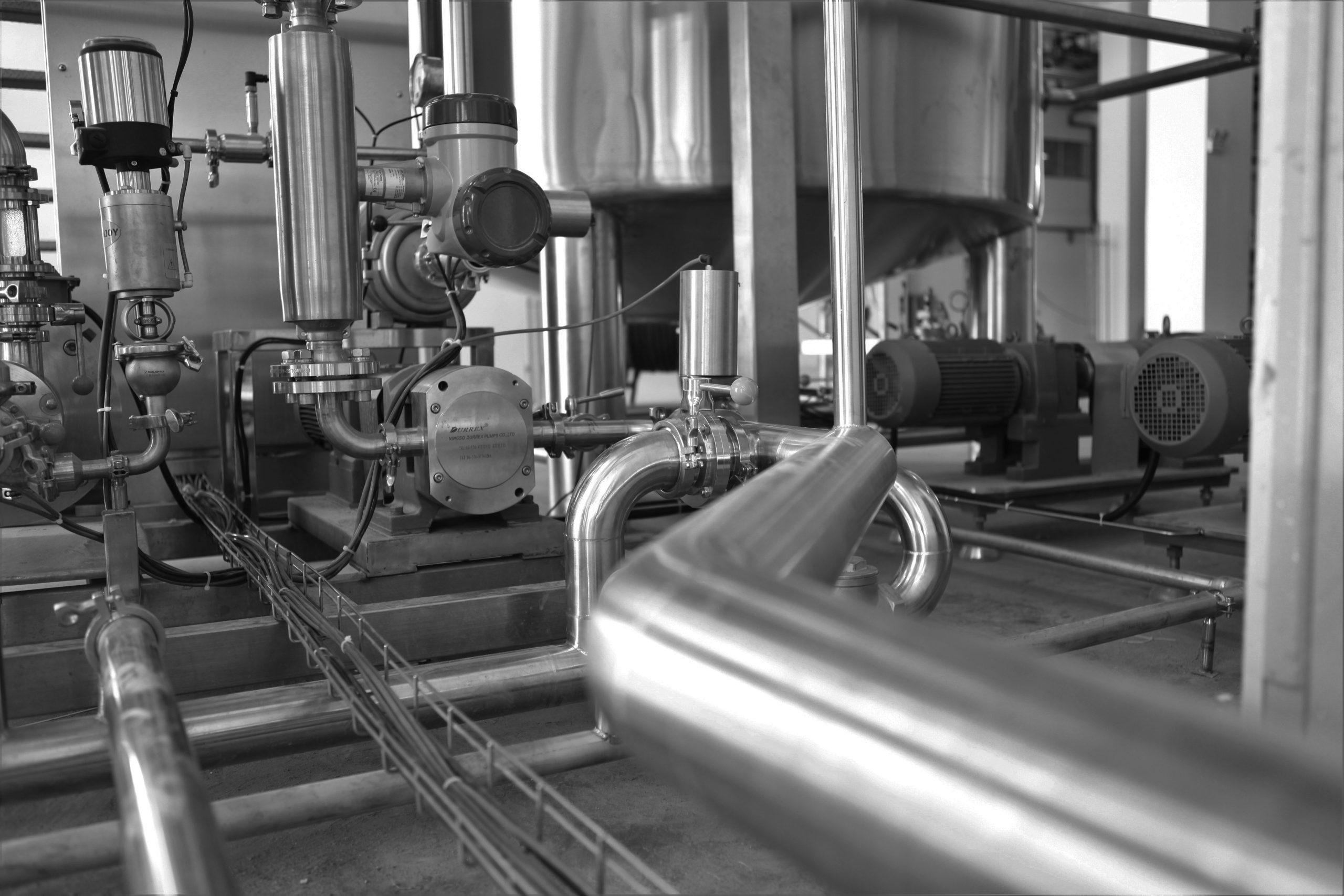 gases licuados petroleo